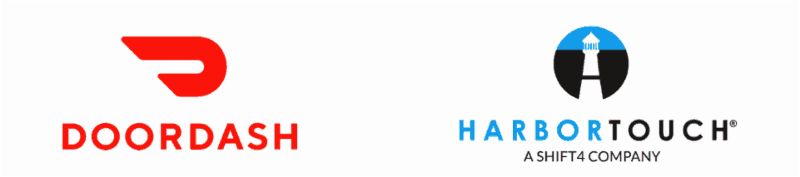 Breaking: Harbortouch Announces Marketplace and DoorDash